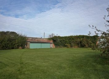 Thumbnail Land for sale in Siston Court, Mangotsfield, Bristol