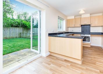 4 bed terraced house for sale in Locomotion Lane, Darlington, County Durham DL2