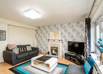 Thumbnail Flat for sale in Croxley View, Watford