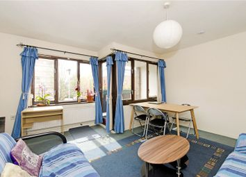 3 bed maisonette to rent in Dalmeny Avenue, Tufnell Park, London N7