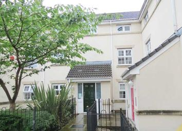 Thumbnail 2 bed flat to rent in Cravenwood Rise, Westhoughton