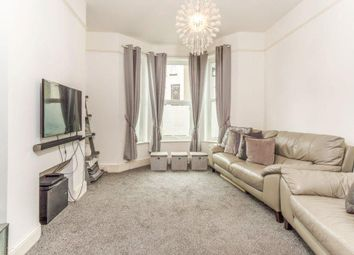 Thumbnail 3 bedroom terraced house for sale in Langstone Road, Plymouth