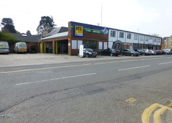 Thumbnail Retail premises for sale in Abbey Road, Bourne