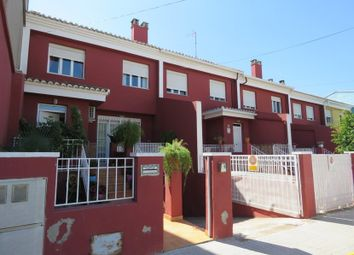 Thumbnail 4 bed town house for sale in 46183 L'eliana, Valencia, Spain
