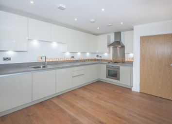 Thumbnail 3 bed property to rent in Norman Road, London
