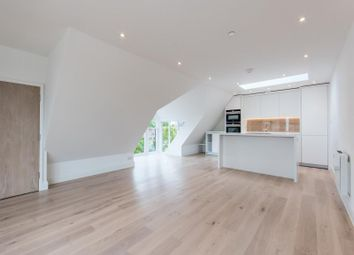 Thumbnail 2 bed property to rent in King Georges Walk, 5 High Street, Esher, Surrey