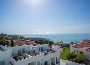 Thumbnail 2 bed town house for sale in Albufeira, Algarve, Portugal