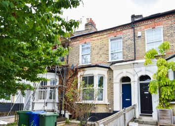 Thumbnail 1 bed flat for sale in Upland Road, East Dulwich
