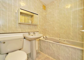 1 bed flat to rent in Thistle Court, City Centre, Aberdeen AB10