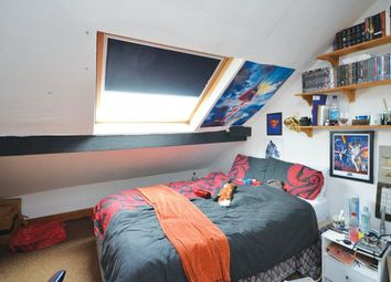 Thumbnail 3 bed property to rent in 124 Crookes Road, Crookes, Sheffield