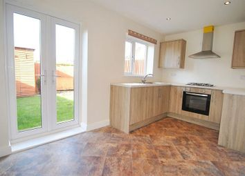 Thumbnail 3 bed semi-detached house to rent in Egerton Road, Leyland