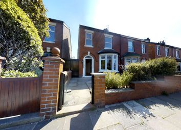 Thumbnail 3 bed semi-detached house for sale in Beechfield Avenue, Blackpool