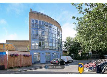 3 bed flat to rent in Snowsfields, London SE1