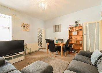 Thumbnail 2 bed terraced house for sale in Sharples Street, Oswaldtwistle, Accrington
