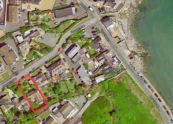 Thumbnail 5 bed detached house for sale in Ffordd Cynlas, Benllech, Tyn-Y-Gongl