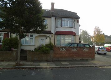 Thumbnail Room to rent in Glennie Road, Streatham