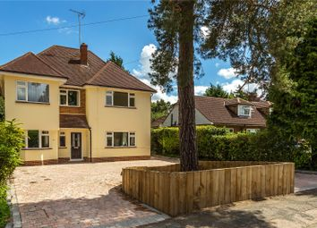 Thumbnail 6 bed detached house for sale in Essendene Road, Caterham, Surrey