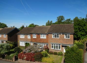 Thumbnail 3 bedroom terraced house to rent in Tanners Lane, Haslemere