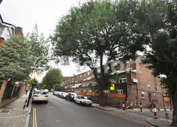 Thumbnail 5 bed maisonette to rent in Girdlestone Walk, London N19, Tufnell Park, London,