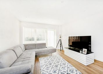 Thumbnail 2 bedroom flat for sale in Howard Road, Stanmore