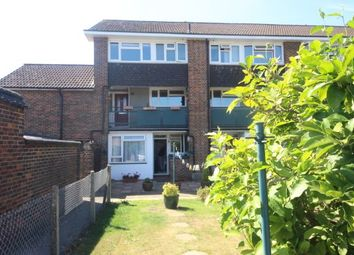 3 bed maisonette to rent in Denmark Gardens, Carshalton SM5