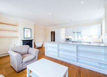 Thumbnail 1 bed flat to rent in Onslow Avenue, Richmond