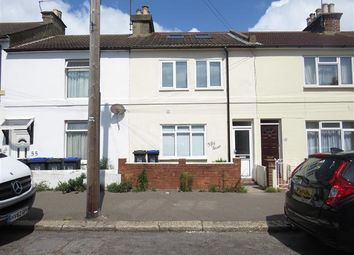 Thumbnail 6 bed property to rent in Newland Road, Broadwater, Worthing