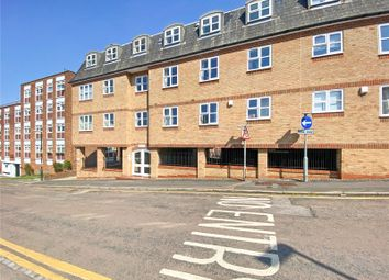 Huxley Court, King Street, Rochester ME1. 2 bed flat for sale