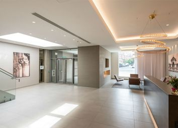 1 bed flat for sale in Cooper Court, Smithfield Square, High Street N8