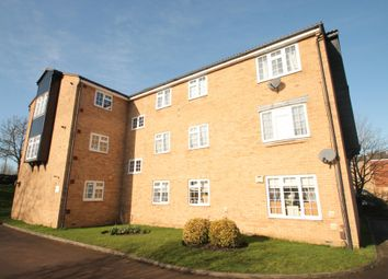 3 bed shared accommodation for sale in Mayford Close, Beckenham, Kent BR3