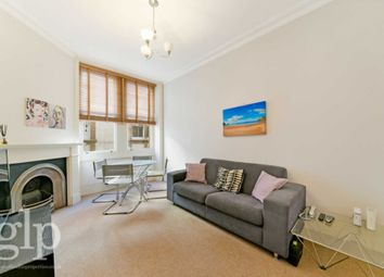 Thumbnail 2 bed flat to rent in Charing Cross Road, Covent Garden