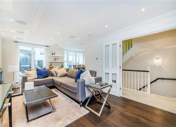 Thumbnail 3 bed property to rent in Park Walk, Chelsea