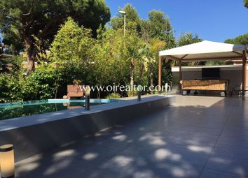 Thumbnail 5 bed property for sale in Gava Mar, Gavà, Spain