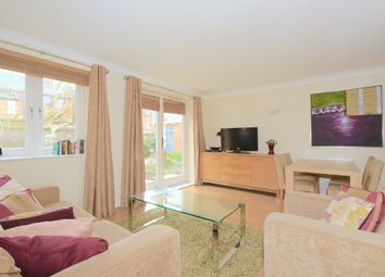 Thumbnail 2 bed flat to rent in St. Clements Street, Oxford