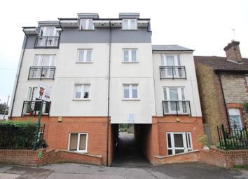 Thumbnail 1 bed flat to rent in Austin Heights, 25 Hartnup Street, Maidstone, Kent