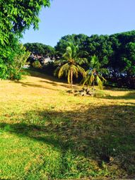 Thumbnail Land for sale in Vaucluse, St. Thomas, Country / Inland, St. Thomas