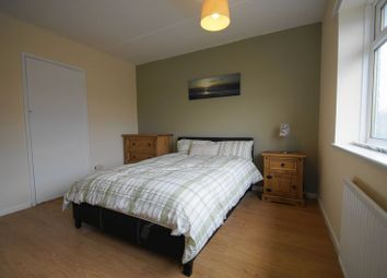 Thumbnail 1 bedroom flat to rent in Newton Drive, Framwellgate Moor, Durham