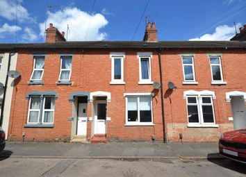 Thumbnail 3 bed property to rent in Thirlestane Road, Far Cotton, Northampton