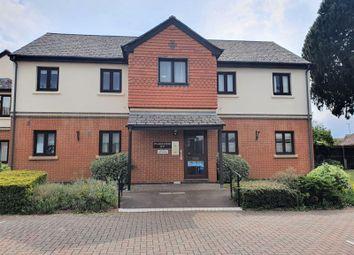 Thumbnail 1 bed flat for sale in Barnwood Road, Barnwood, Gloucester