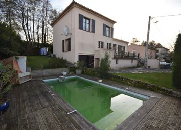 Thumbnail 4 bed property for sale in Midi-Pyrénées, Ariège, Mirepoix