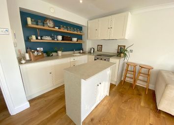 2 bed flat to rent in Horatio House, Blackman Street, Brighton, East Sussex BN1