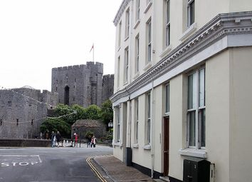 Thumbnail 2 bed flat to rent in Hope Street, Castletown Isle Of Man