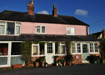Thumbnail 2 bed cottage to rent in Hayes Bank Road, Malvern