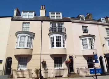 Thumbnail 5 bed property for sale in Oxford Mews, Latimer Street, Southampton