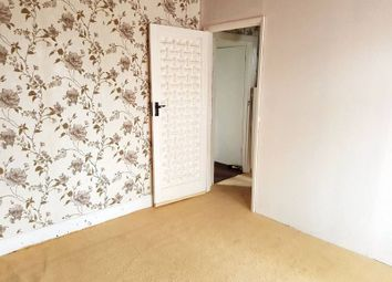Thumbnail 2 bedroom flat to rent in Little Ilford Lane, London