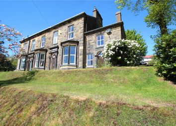 5 bed semi-detached house for sale in Abbotsford, Whitworth, Rochdale, Lancashire OL12