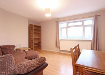 Thumbnail 2 bedroom flat to rent in Crossthwaite Avenue, London