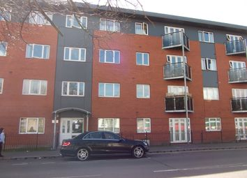 Thumbnail 1 bedroom duplex to rent in Bodiam Hall, Lower Ford Street, Coventry