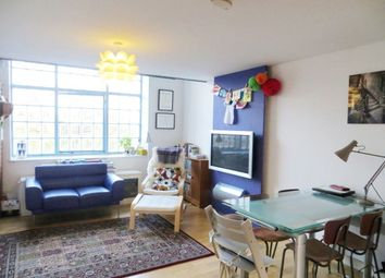Thumbnail 2 bed flat for sale in Kenilworth House, Fletcher Road, Ochre Yards