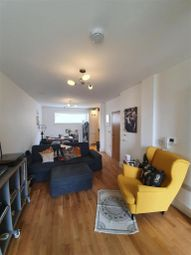 1 bed maisonette to rent in St. Peters Road, Croydon CR0